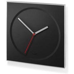 Zegar ścienny hoyo marki Zack