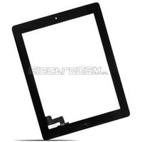 Ekran dotykowy ipad 2 digitizer marki Apple