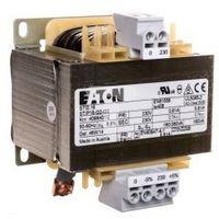 Transformator 1-fazowy 160VA 230/230V STI0,16(230/230) 035247 EATON