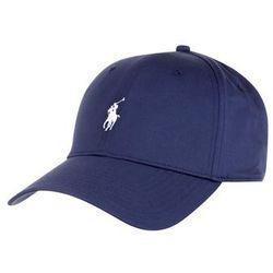 Polo Ralph Lauren Golf FAIRWAY Czapka z daszkiem french navy - produkt z kategorii- Nakrycia głowy i czapki