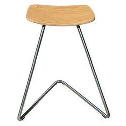 Krzesło, oak Altaj - oak 1