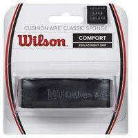 Wilson Classic Sponge Repl Grip