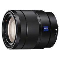 Obiektyw Sony SEL 4/16-70 E-Mount Sony Lens (SEL1670Z) Darmowy odbiór w 19 miastach!, SEL 16-70Z.AE