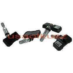Czujnik ciśnienia powietrza w oponach TPMS Dodge Caravan 2010-2013 433MHz