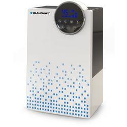 Nawilżacz powietrza Blaupunkt AHS601 aromaterapia