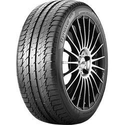 Kleber Dynaxer HP3 185 60 R15 84 H do samochodu osobowego