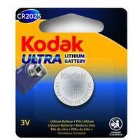 Bateria KODAK KCR 2025 (1 szt.)
