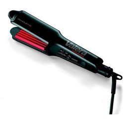 647.02 marki Valera - Urządzenie do stylizacji włosów