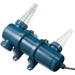 Aktywny filtr UV FIAP 2971, Maks. wielkość oczka wodnego 8000 l, (DxSxW) 310 x 100 x 83 mm ()