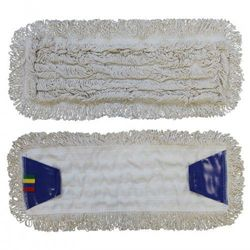 Mop bawełna typu KLIPS 50cm, SEP150