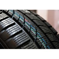 Infinity INF 049 195/65 R15 91 T