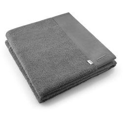 Eva solo Ręcznik antracyt 70x140 cm