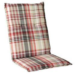 Poduszka na krzesło ogrodowe YEGO Tenefrya 1406-13 z kategorii Pozostałe meble ogrodowe