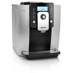 Zelmer ZCM4822, automat do kawy