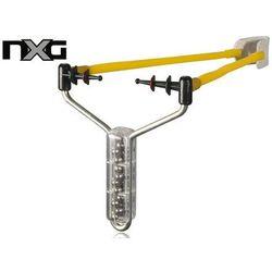 Proca NXG PSS-120 (2.2422) - produkt z kategorii- Łuki i akcesoria