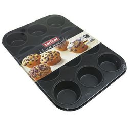 Zenker Forma do muffinek na 12 sztuk 6535