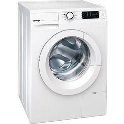 Gorenje W7523 - produkt z kat. pralki
