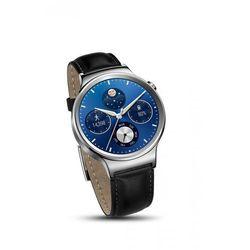 Zegarek marki Huawei - Watch