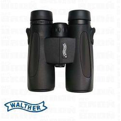Lornetka Walther 8x42 Wildlife z kategorii Lornetki