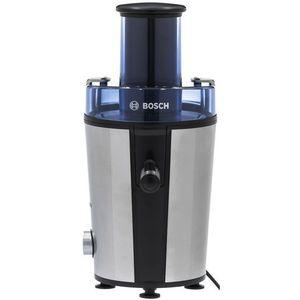 Bosch MES 3500