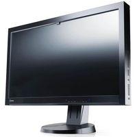 LCD Eizo CX271