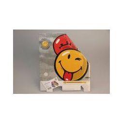 Pudło archiwizacyjne Smiley (5901276002925)