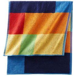 """Ręczniki """"fun"""" kolorowy marki Bonprix"""