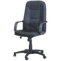 Fotel gabinetowy obrotowy HALMAR EXPERT
