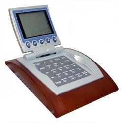 Kalkulator wielofunkcyjny #E631