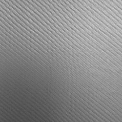 Folia wylewana carbon srebrny perłowy szer. 1,52m CBX40