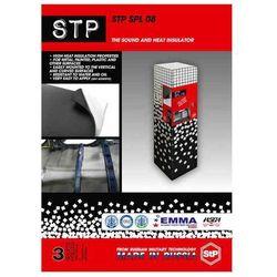 STP SPL08 wyciszenie drzwi podłogi dachu - sprawdź w wybranym sklepie