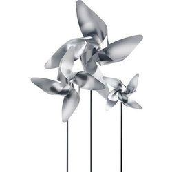 Blomus Wiatraczek viento 38 cm (4008832650482)