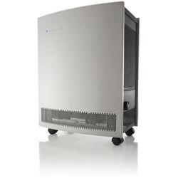 Blueair 603 SmokeStop z kategorii Oczyszczacze powietrza