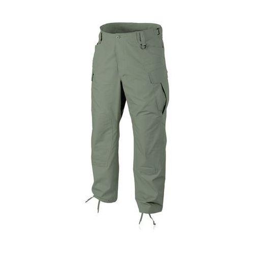 Spodnie Helikon SFU NEXT PoliCotton Ripstop olive drab r. M (regular) - produkt dostępny w Zbrojownia.pl