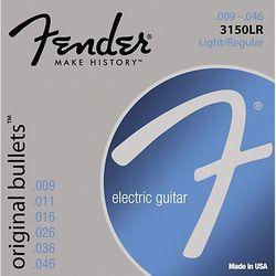 FENDER 3150LR 9-46 z kategorii Pozostała muzyka