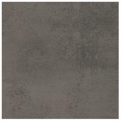 Panel przyblatowy laminowany kala 0,8 x 60 x 300 cm cement marki Goodhome