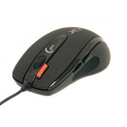 Mysz a4t evo xgame laser oscar xl-750bk extraf usb od producenta A4tech