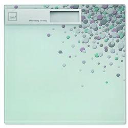 Kela Bubbles