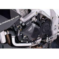 Crash pady PUIG do Aprilia RSV4 Factory 09-14 / Tuono V4R 11-14 (PRO) od Sklep PUIG