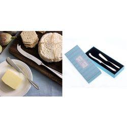 Arthur price Sophie conran by noże do sera i masła rivelin kpl 2
