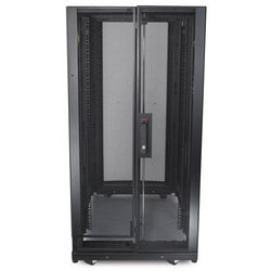 Apc ar3104 szafa rack netshelter sx 24 u 600x1070mm