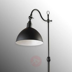 Ekelund 104346 - lampa podłogowa markslojd marki Markslöjd