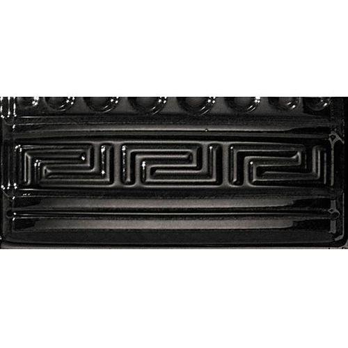 PALACE LIVING GOLD Terminale Colonna Black 8 x 19,7 (P-57) - sprawdź w 7i9.pl Wszystko  Dla Domu