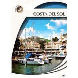Costa del Sol, kup u jednego z partnerów