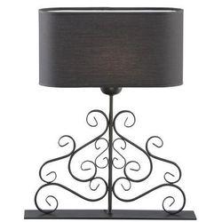 Lampka Nocna PARA ART nr 2539