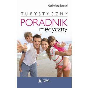 Turystyczny poradnik medyczny (9788320049718)