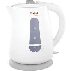 KO299 marki Tefal z kategorii: czajniki elektryczne