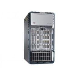 Cisco  n7k-c7010-bun-r (new)