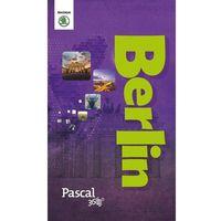 Berlin - Pascal 360 stopni (2014) - Dostępne od: 2014-11-21, oprawa miękka