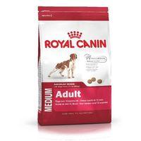 Royal Canin Medium Adult 10kg (3182550774536)